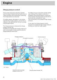 audi s4 1998 b5 1 g engine manual
