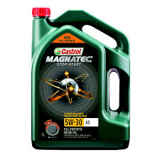 nissan micra engine oil castrol magnatec car engine oil castrol australia castrol