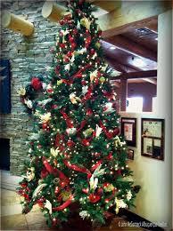 Southwestern Christmas Decorating Ideas 26 Best Dia De Los Reyes Images On Pinterest Christmas Holidays