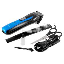 online get cheap hair clippers sizes aliexpress com alibaba group