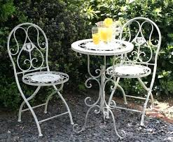 outside table and chairs for sale small outside table and chair set rosekeymedia com