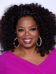 oprah winfrey new hairstyle how to q a with derrick rutledge oprah s makeup artist 29secrets