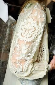 idã e diaporama mariage les 30 meilleures images du tableau wedding sur idée