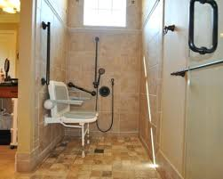 bathrooms design gallery of vibrant idea handicap accessible