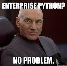 Jean Luc Picard Meme - cool picard memes jean luc picard meme blank pictures to pin on