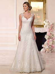 cap sleeve wedding dress lace cap sleeves sweetheart a line wedding dress with illusion