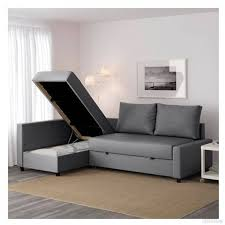 10 Best Sofa Beds Who Makes The Best Sofa Beds Best 20 Ikea Sofa Bed Ideas On