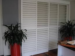 Australian Blinds And Shutters Plantation Shutters Melbourne Indoor Window Shutters Cost Prices