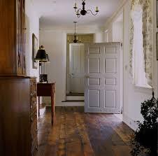 Rustic Living Room Floor Lamps Rustic Floor Lamps Living Room Eclectic With Artwork Baseboards