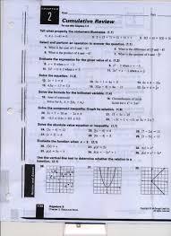 math book answers algebra 2 top ten helpful homework hints for