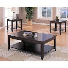 fully assembled end tables fully assembled coffee table sets hayneedle