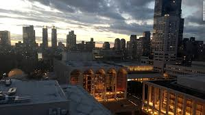Top 10 Rooftop Bars New York 8 Best Rooftop Bars In New York City Cnn Travel
