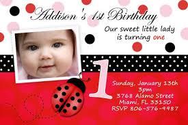 baby birthday invitations badbrya com