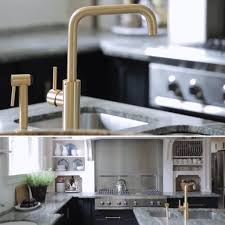 kitchen faucet types types of kitchen faucets mindcommerce co