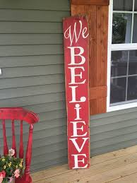 Christmas Outdoor Decorations Signs by 408 Best Wood Christmas Images On Pinterest Christmas Ideas