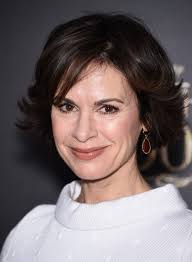 razor cut hairstyles for women over 40 40 celebrity short hairstyles short hair cut ideas for 2018