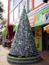 29 curated fa la la la ideas by samsill christmas trees amazon