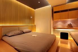 Interiors Design For Bedroom Bedroom Interior Designs Of Worthy Bedroom Designs Modern Interior