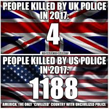 Red Flag Day America This Is A Giant Red Flag Police The Police