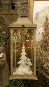 20 gorgeous diy rustic christmas decor ideas wartaku net images of
