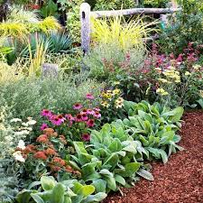Vegetable Garden Landscaping Ideas Fall Landscaping Ideas If Fall Vegetable Gardening Ideas