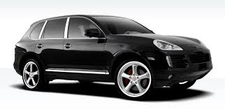 porsche cayenne black wheels victor equipment wheels tires authorized dealer of custom rims
