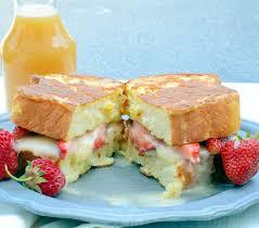 vanilla pound cake savory experiments