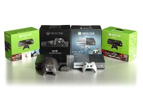 xbox one 1tb black friday xbox has something for everyone this holiday xbox wire