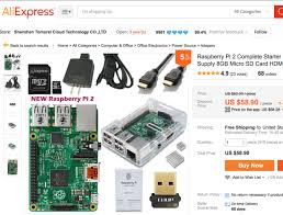 aliexpress buy wholesale deal new arrival aliexpress is cheap but is it safe to shop there