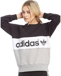 blouse jumper jumpers adidas sweatshirt adidas wings adidas jacket