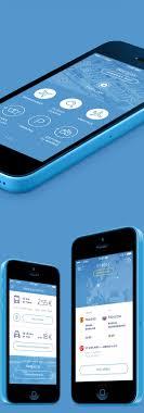 Iowa best travel apps images 482 best beautiful app ui design images user jpg