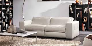 Natuzzi Sofa Sale Uk Appealing Model Of Sofa Sofa Sale Uk Finest White Eden Leather 3