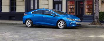 lexus dealership in california used car dealer in anaheim fullerton placentia ca cars 725