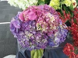 Flowers Nyc Flowers Nyc