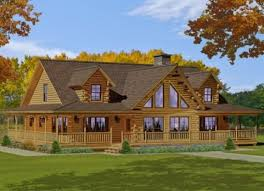 log home floor plans with pictures custom log home floor plans katahdin log homes