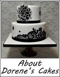 Cake Decorating Classes Maine Maine Wedding Cakes Birthday U0026 All Occasion Dorene U0027s Cakes
