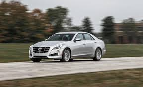 cadillac cts 2013 review cadillac cts reviews cadillac cts price photos and specs car