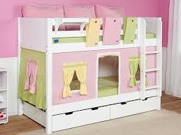 Bunk Beds Storage 43 Bed Uk Beds Warehousemold