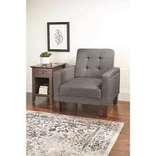 accent chairs walmart com