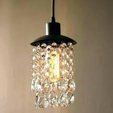 small chandelier pendant lighting new small chandelier pendant lighting mini chandelier pendant lights