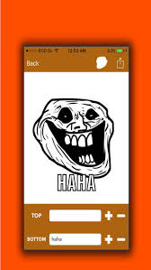 Personal Meme Generator - memeee easy personal meme maker meme generator by shuvo roy
