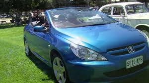 french cars peugeot cars french renault peugeot automobiles 2015 show old u0026 new