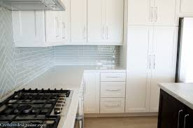 Cost Of New Kitchen Cabinet Doors Veneer Cabinets Peeling Diy Cabinet Refinishing Diy Cabinet