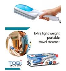 travel steamer images Tobi travel steamer buy online sri lanka jpg