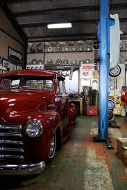 72 best hot rod garage images on pinterest garage shop garage folk mountains