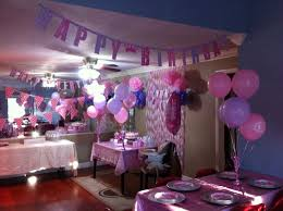 Party City Balloons For Baby Shower - 9 best riley or maya bday images on pinterest birthday party