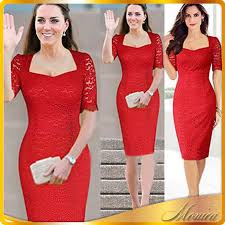 new fashion ladies dress new fashion ladies dress suppliers and
