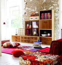 apartments extraordinary shabby chic living room design ideas