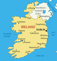 What Do The Colors Of The Italian Flag Mean Ireland Flag Colors Irish Flag Meaning U0026 History