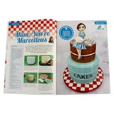 Duff Cake Decorating Supplies